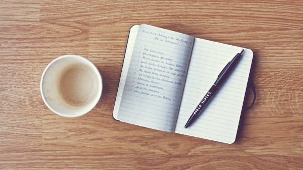pen_coffee_notebook_writing_84984_602x339
