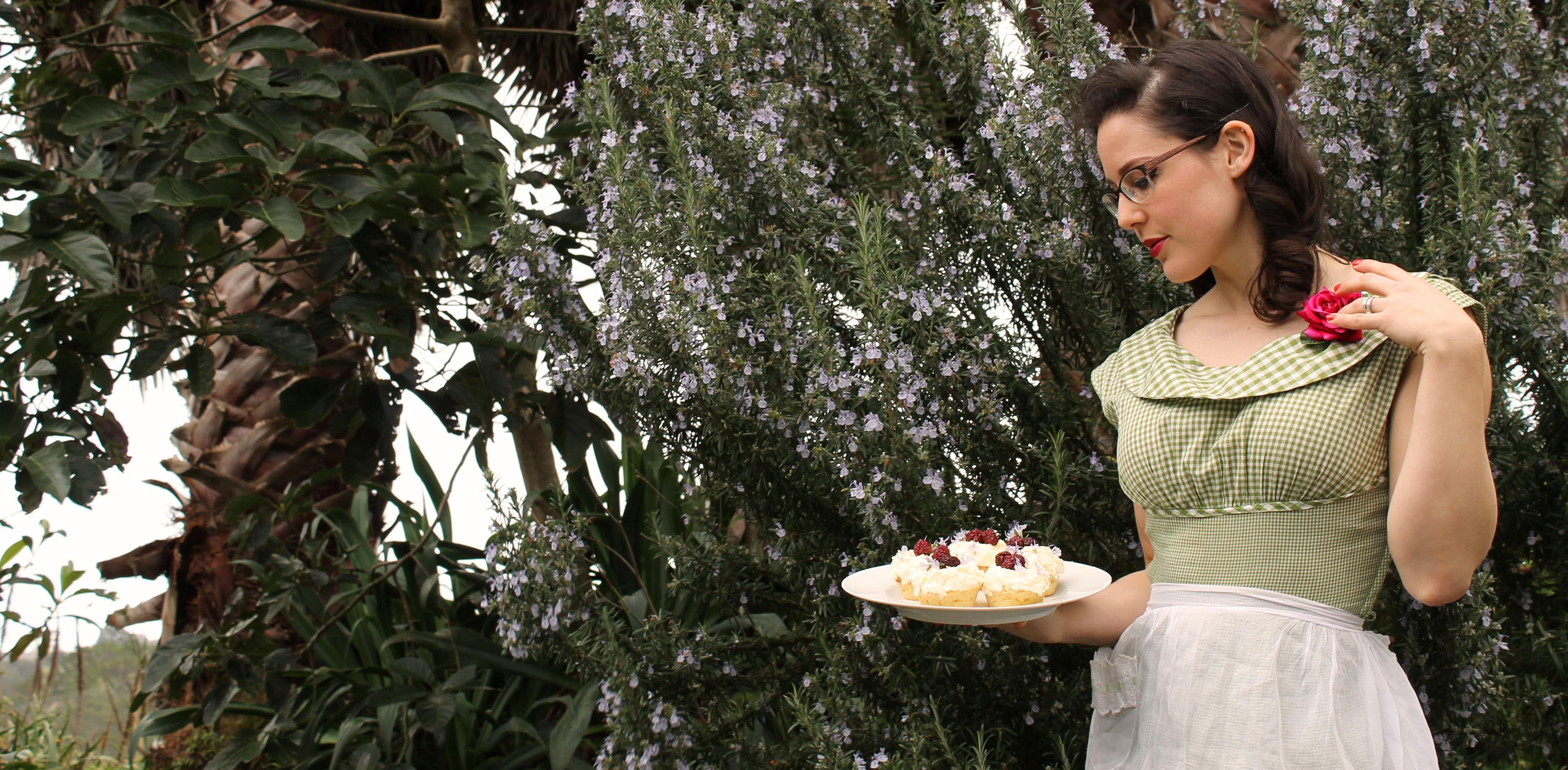 lemon-raspberry-rosemary-muffins-4