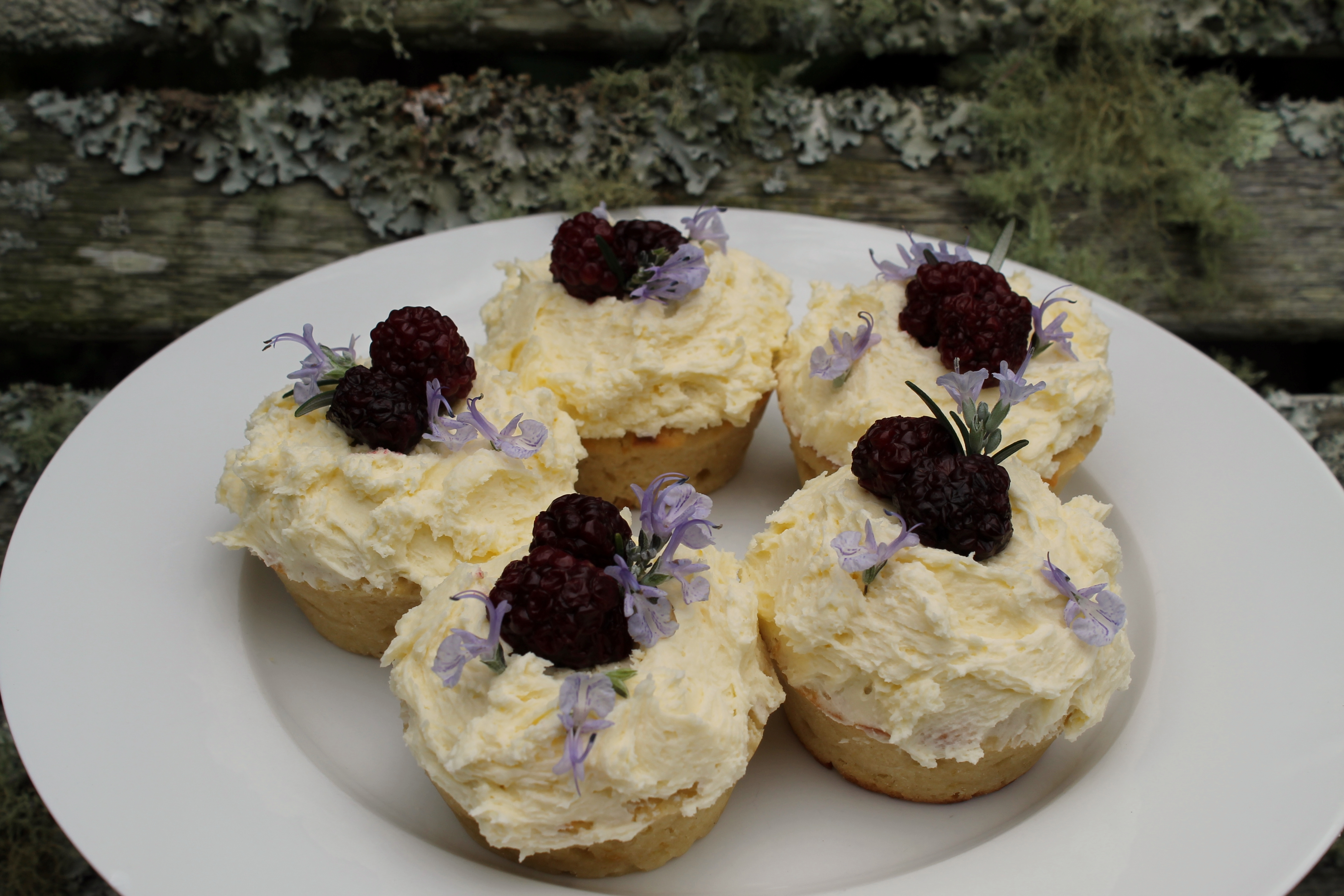 lemon-raspberry-rosemary-muffins-6